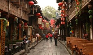 China-travel-007